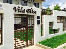 Vila Bliss