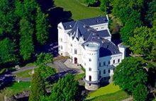 Park- und Schlosshotel Schlemmin, Schlemmin