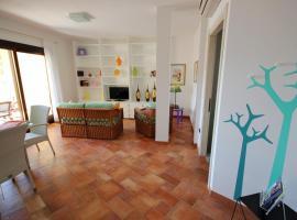 Sa Mirada Apartments