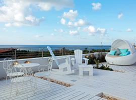 Shalom Hotel & Relax - an Atlas Boutique Hotel