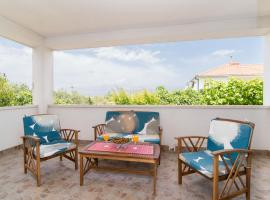 Apartments Cafe del Mar