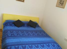 Lukavica Rooms, Vranješ (Lukavica yakınında)