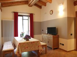 I migliori hotel e alloggi disponibili nei pressi di Bagni di ...