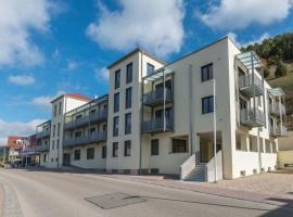 Hotel Gasthof Heckl, Kinding (Enkering yakınında)