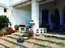 Il Melo Residence, Porto Torres