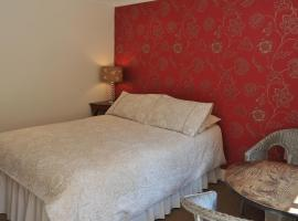 Mays Cottage Bed and Breakfast, Питерсфилд (рядом с городом Liss)