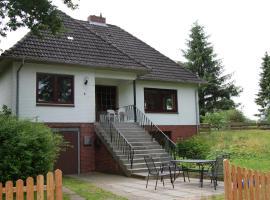 Bollingstedt, Bollingstedt (Langstedt yakınında)