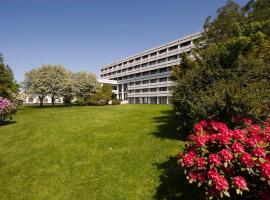 Radisson Blu Hotel, Haugesund