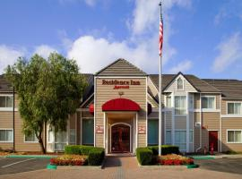 The Best San Ramon Hotels (From $97)