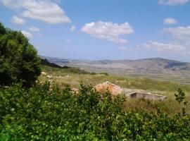 Shapira in the Galilee, Bet Rimmon