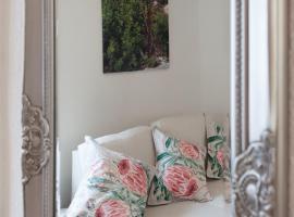 Protea Inn Ferienwohnungen