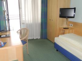 Hotel Königswache