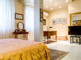 Guesthouse - Villa Grazia