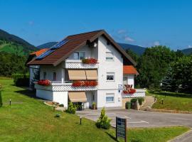 Guesthouse Franjkovic, Seliste Dreznicko