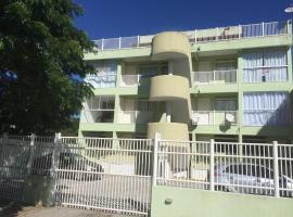 Apartamento Flora, Angra dos Reis (Juçaral yakınında)