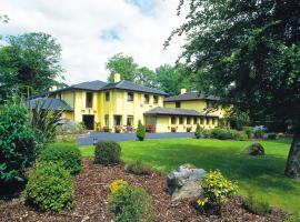 The Lodge Guesthouse, Kenmare