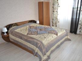 North Star Apartments 3132, Velikiy Novgorod