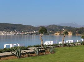 Mareggio Exclusive Residences & Suites