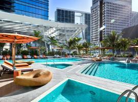 EAST, Miami, Miami