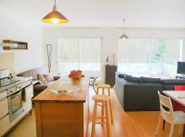 Apartment Izalis.1