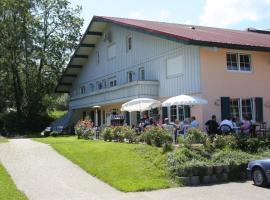 Gut Buchenhof