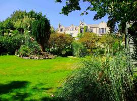 The Grange, Shanklin