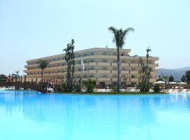 Hotel Roscianum Welness SPA