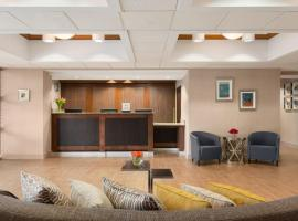 Homewood Suites by Hilton Orlando-Intl Drive/Convention Ctr