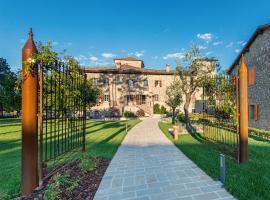Borgo Cadonega