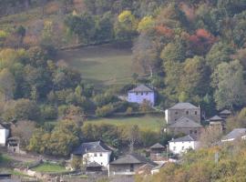 Hoteles baratos cerca de La Viliella, Asturias - Dónde ...