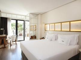 Ofelias Hotel 4* Sup