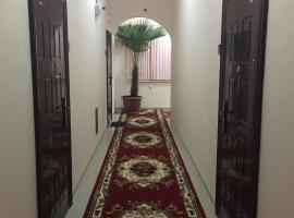 Apartments Tigran Petrosyan 39/5, Erivan (Zovuni yakınında)