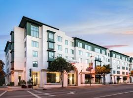 Residence Inn by Marriott Los Angeles Pasadena/Old Town