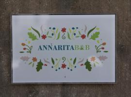 Anna Rita B&B