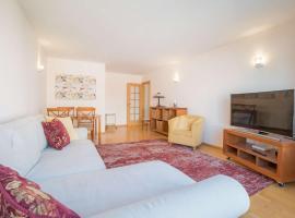 Olaias Comfort Apartment