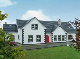 Glendowan House B&B