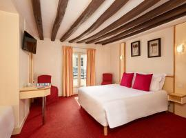 Hotel Antin St Georges