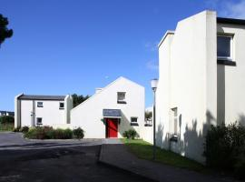 Cottage 504 - Carraroe, Carraroe (рядом с городом Lettermore)