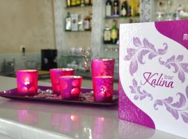 Kalina Family Hotel