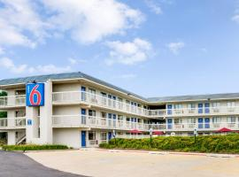 Motel 6 Chicago Northwest - Rolling Meadows, Rolling Meadows