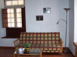 La Vega Rural, Arure