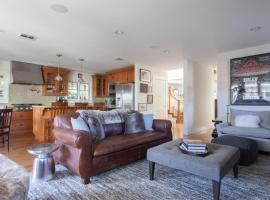 onefinestay - Venice private homes, Los Angeles