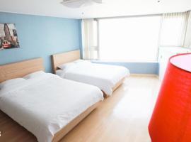 APLEX Residence