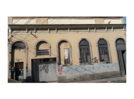 Hostel Jandira