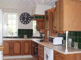 Herb Cottage, Yelverton, Holne
