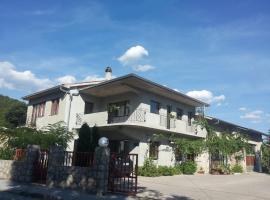 Guest house Sara, Риека (рядом с городом Soboli)