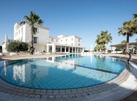 Pietre Nere Resort & Spa