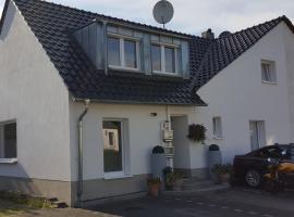 House Murgweg