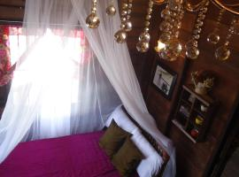 Lablae Guesthouse
