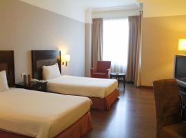Grand Kampar Hotel, Kampar